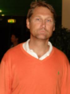Johan Litzén 0703-34 75 40 johan.b.litzen()gmail.com - johanlitzen